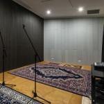 live room dimensions 6m x 4m