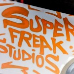 SuperFreak Studios
